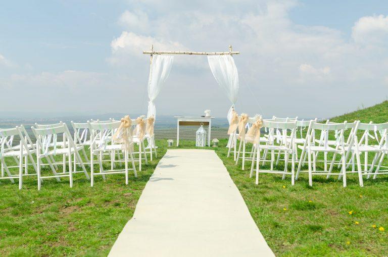Welche Hochzeitslocation passt zu uns?