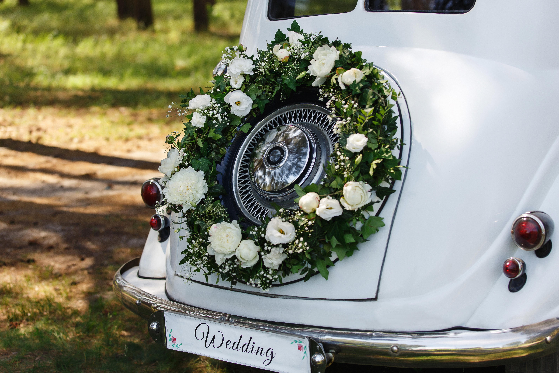 wedding_and_lifestyle_photo