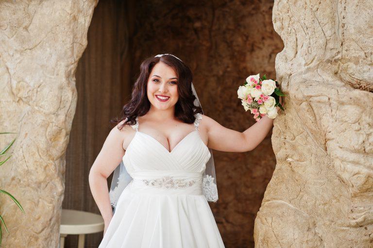 Ist Abnehmen vor der Hochzeit sinnvoll?