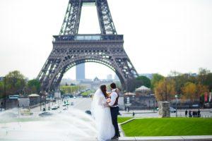 Können wir im Ausland heiraten?
